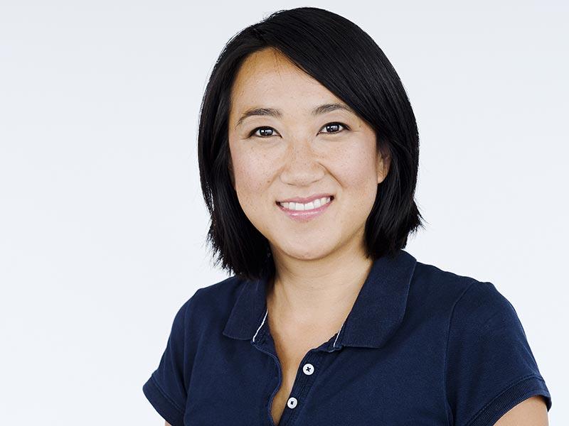 Sorah Kim
